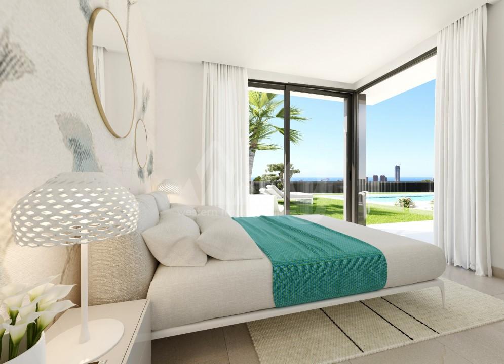 3 bedroom Apartment in Denia  - TRM117903 - 7