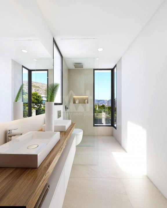 3 bedroom Apartment in Denia  - TRM117903 - 8
