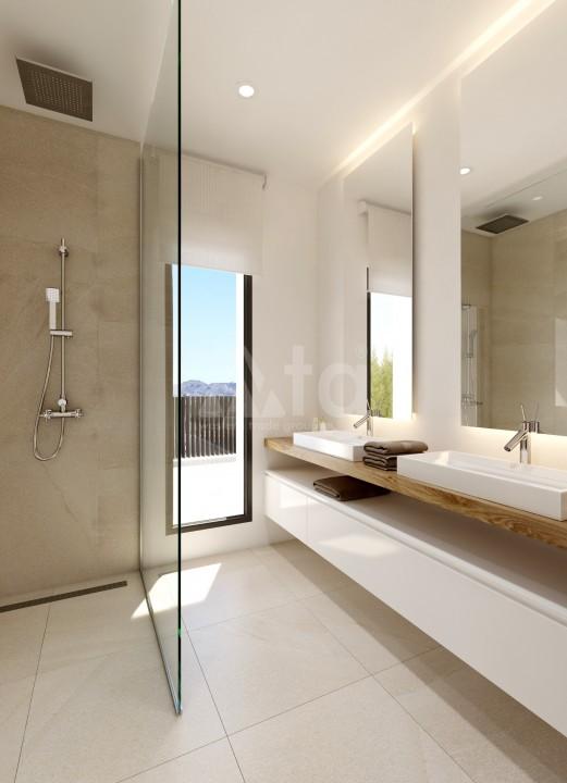3 bedroom Apartment in Denia  - TRM117903 - 9