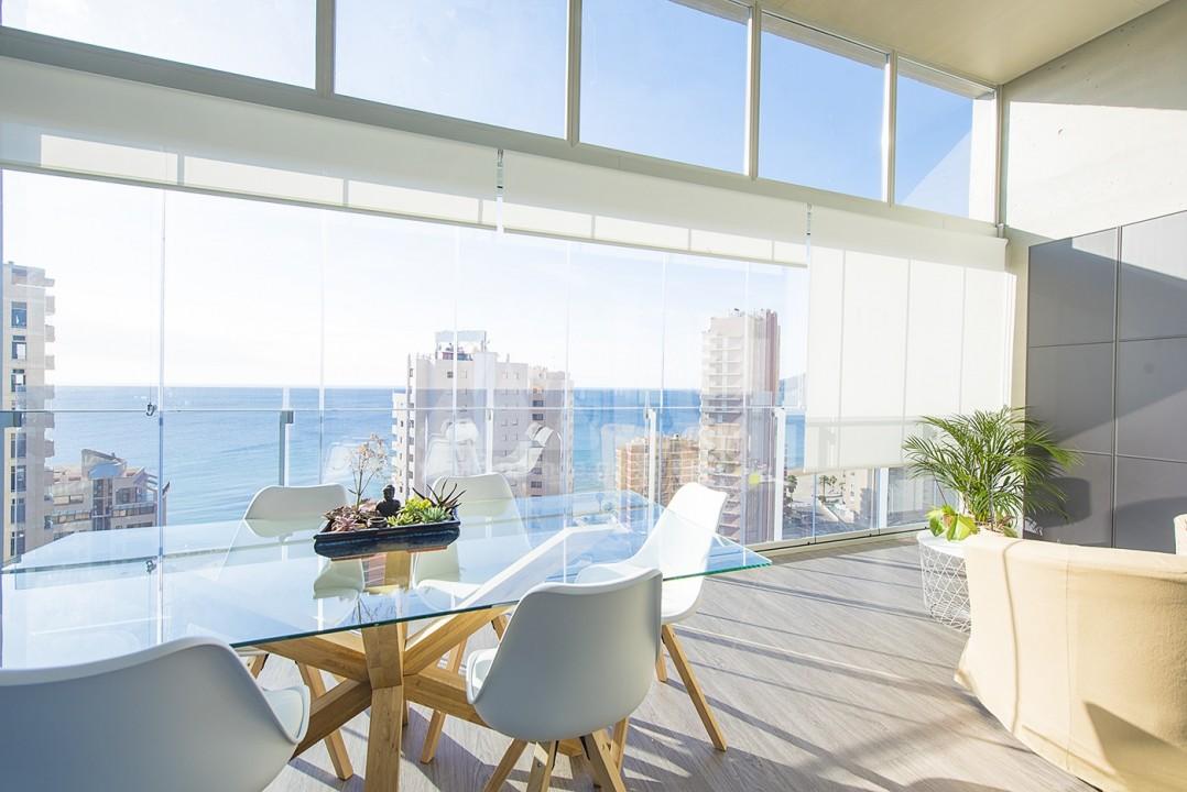 3 bedroom Apartment in Gran Alacant - NR117385 - 4