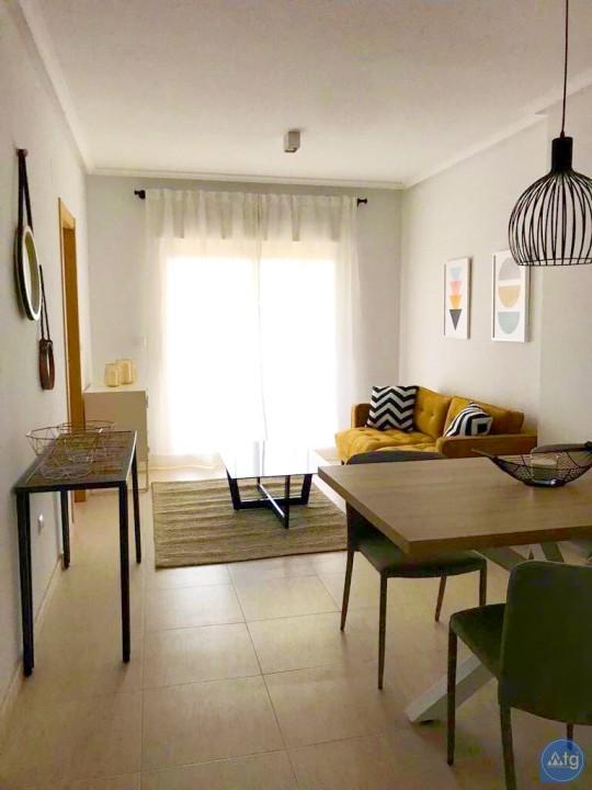 2 bedroom Apartment in La Mata - OI8156 - 7