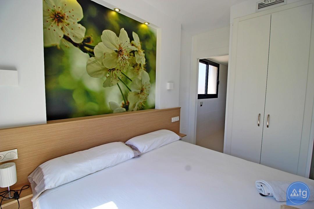 3 bedroom Apartment in Mil Palmeras  - VP114973 - 5