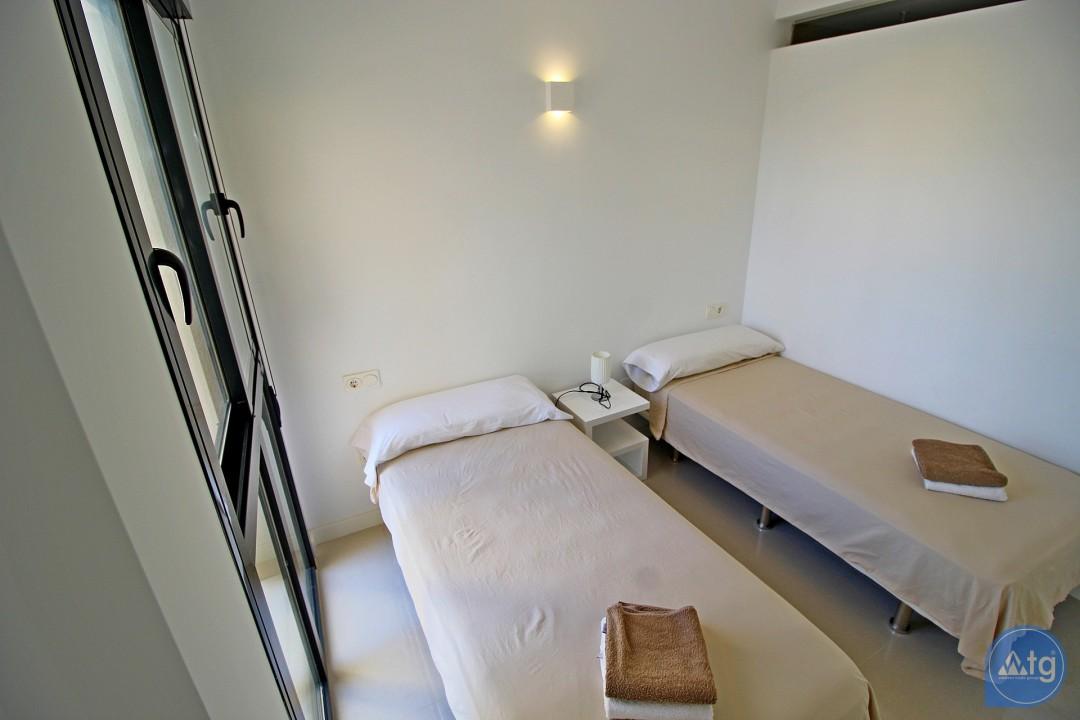 3 bedroom Apartment in Mil Palmeras  - VP114973 - 7