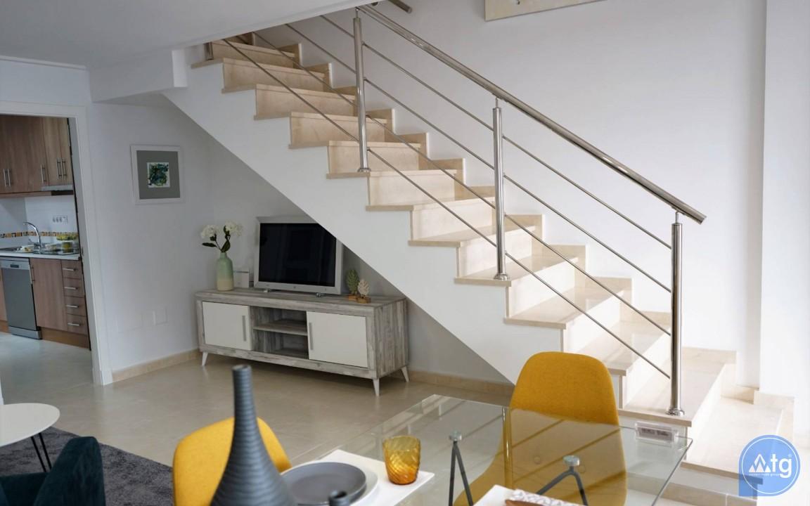3 bedroom Apartment in Pilar de la Horadada  - OK6013 - 17