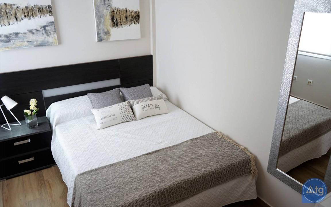 3 bedroom Apartment in Pilar de la Horadada - OK6013 - 26