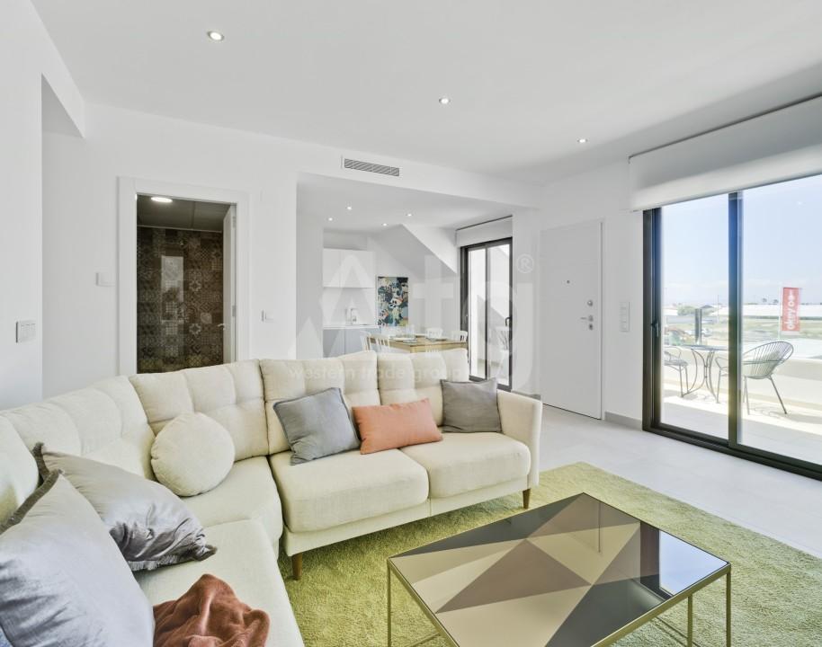 3 bedroom Apartment in Pilar de la Horadada  - OK6013 - 4