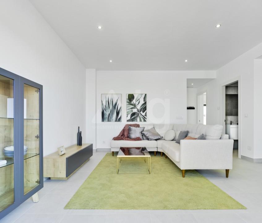 3 bedroom Apartment in Pilar de la Horadada  - OK6013 - 5