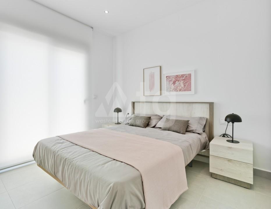 3 bedroom Apartment in Pilar de la Horadada  - OK6013 - 6