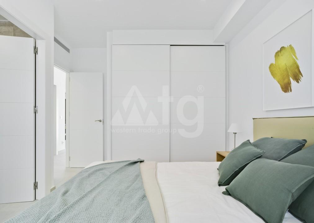 3 bedroom Apartment in Pilar de la Horadada  - OK6013 - 7