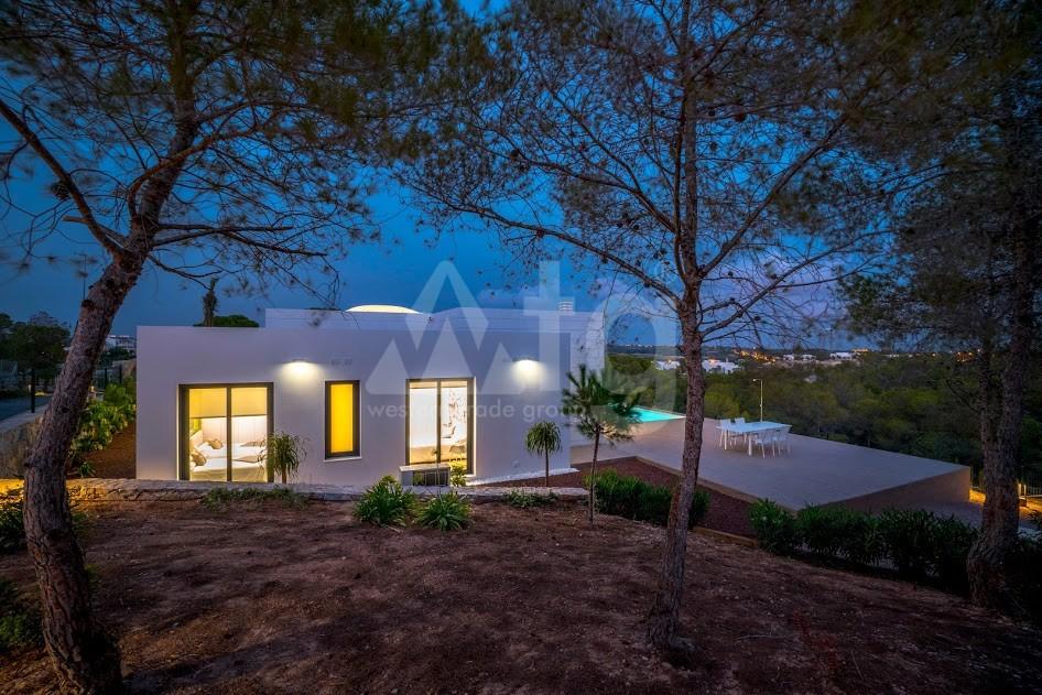2 bedroom Apartment in Pilar de la Horadada - OK6139 - 10