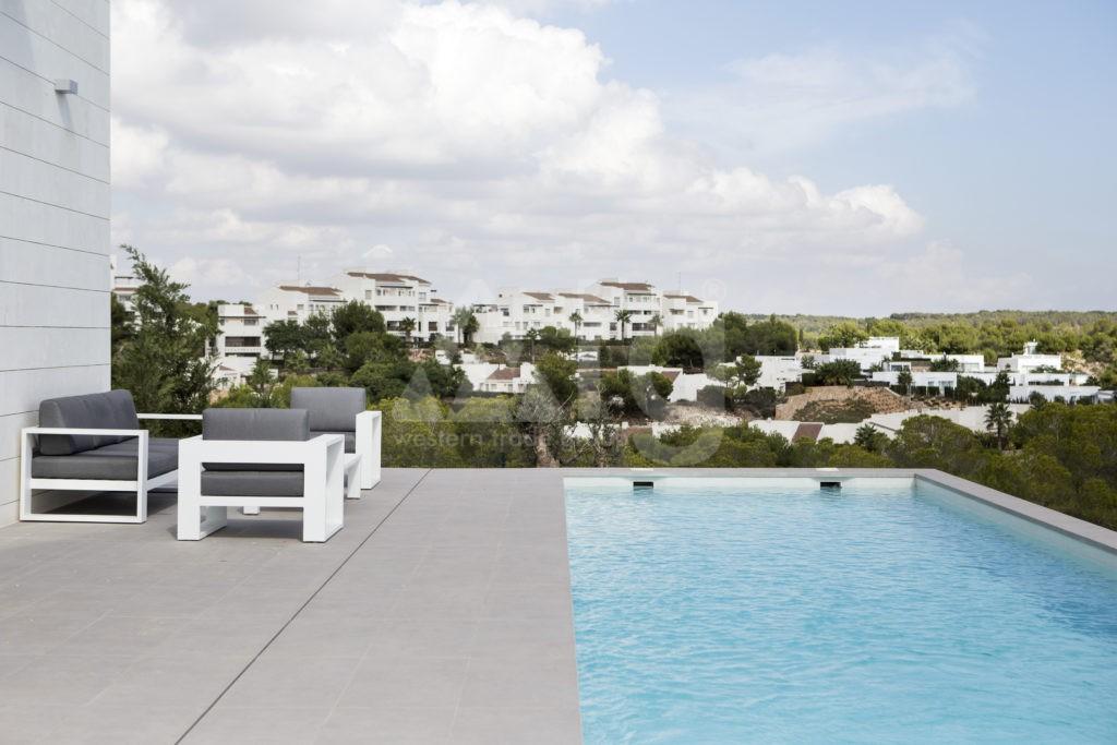 2 bedroom Apartment in Pilar de la Horadada - OK6139 - 12