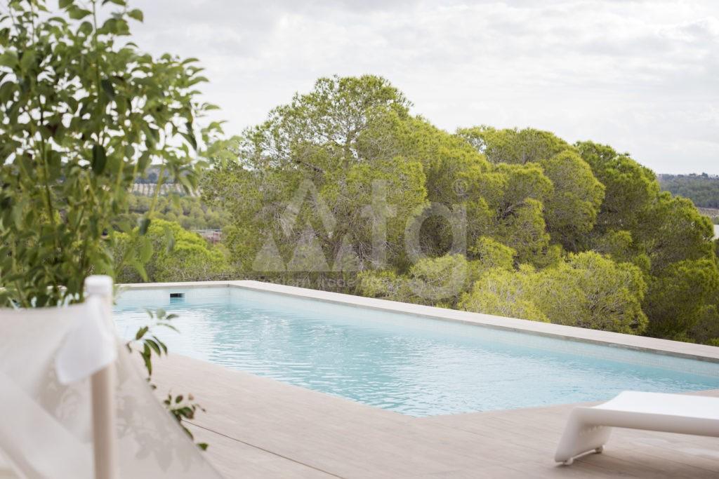 2 bedroom Apartment in Pilar de la Horadada - OK6139 - 13