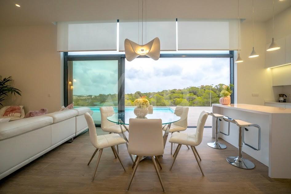2 bedroom Apartment in Pilar de la Horadada - OK6139 - 26