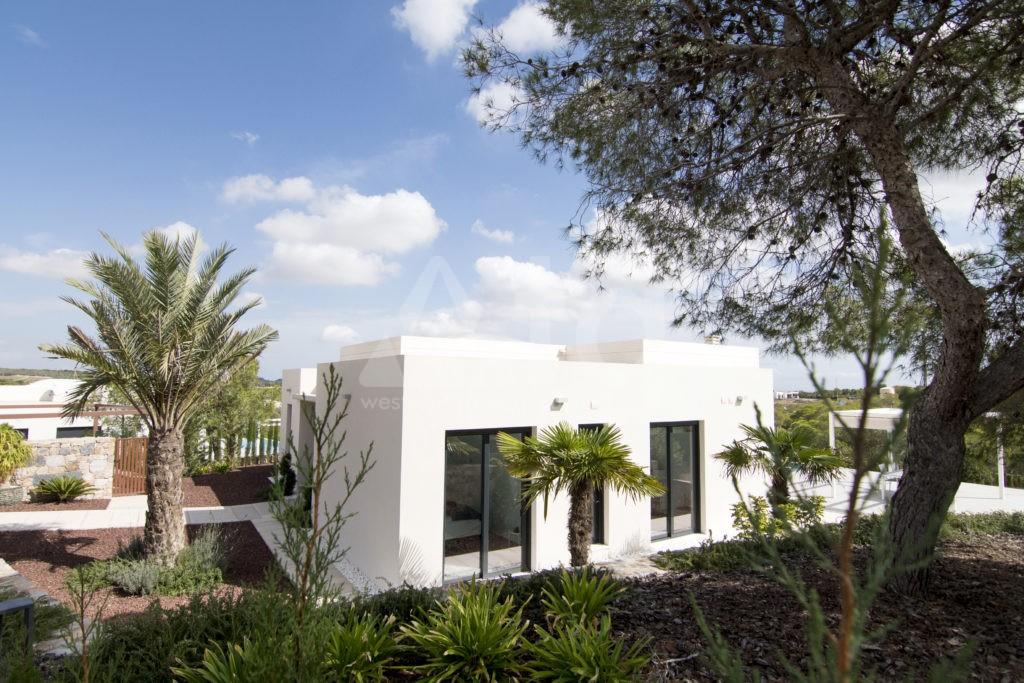2 bedroom Apartment in Pilar de la Horadada - OK6139 - 4