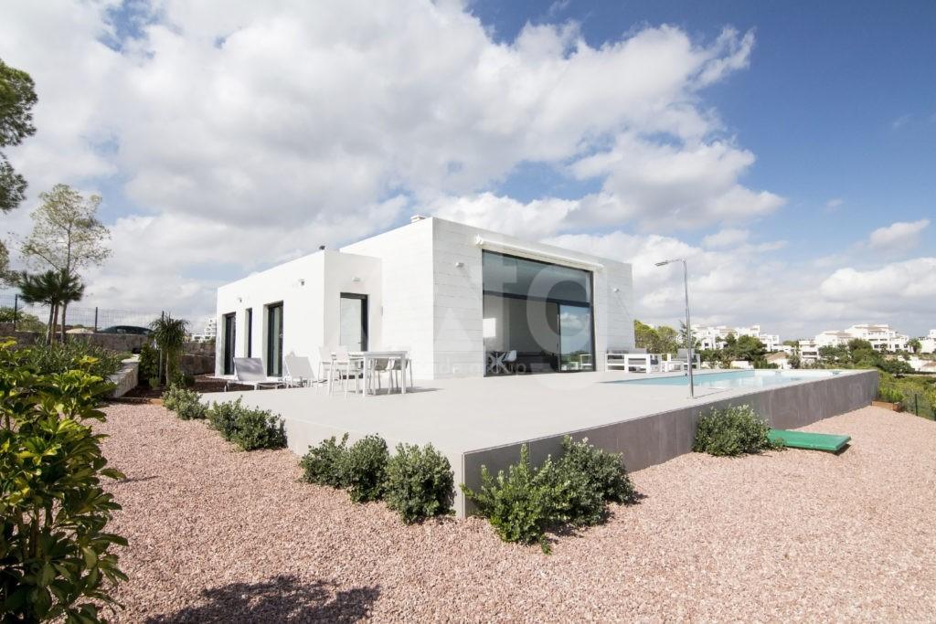 2 bedroom Apartment in Pilar de la Horadada - OK6139 - 5