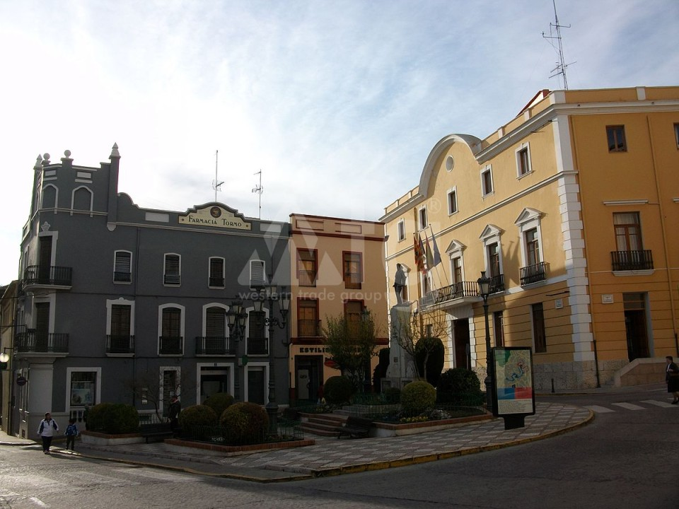 3 bedroom Apartment in Punta Prima  - GD6312 - 8