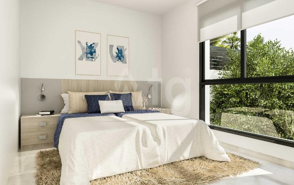 2 bedroom Apartment in San Pedro del Pinatar - OK8075 - 6