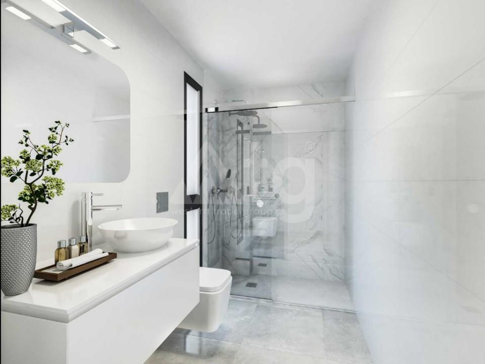 2 bedroom Apartment in San Pedro del Pinatar - OK8075 - 8