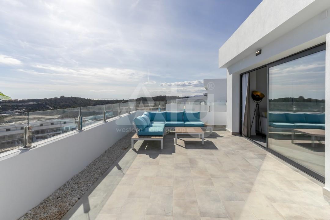 3 bedroom Apartment in Torre de la Horadada  - VP117141 - 5