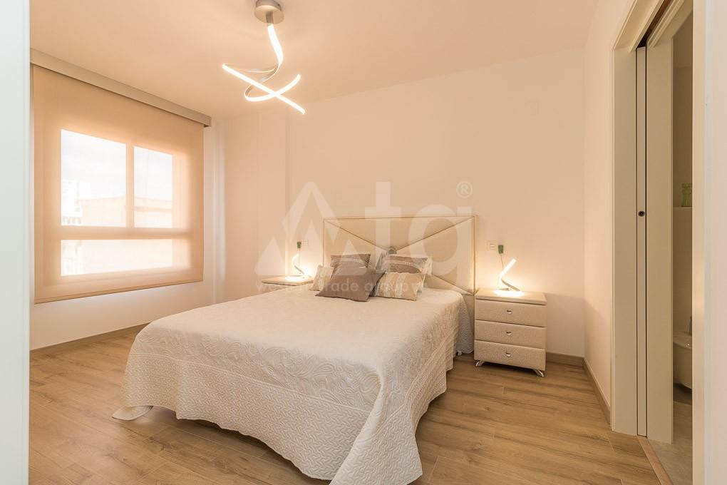3 bedroom Apartment in Torrevieja - EG1501 - 23