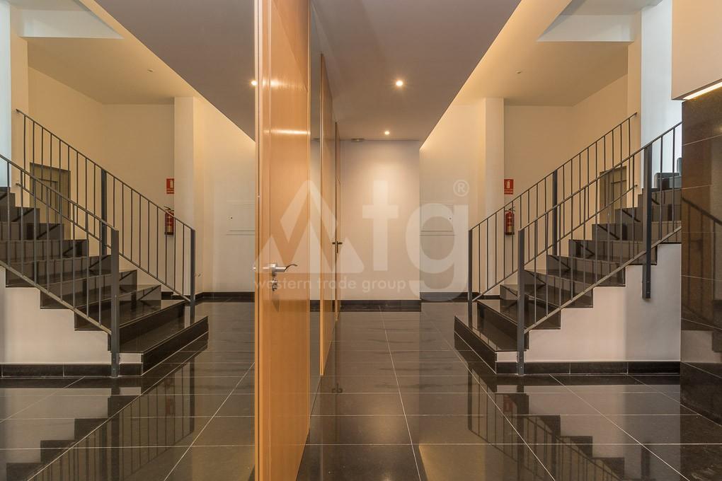 3 bedroom Apartment in Torrevieja - EG1501 - 27