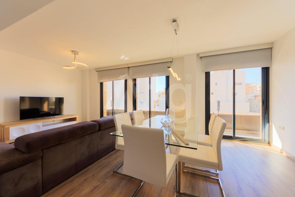 3 bedroom Apartment in Torrevieja - EG1501 - 35