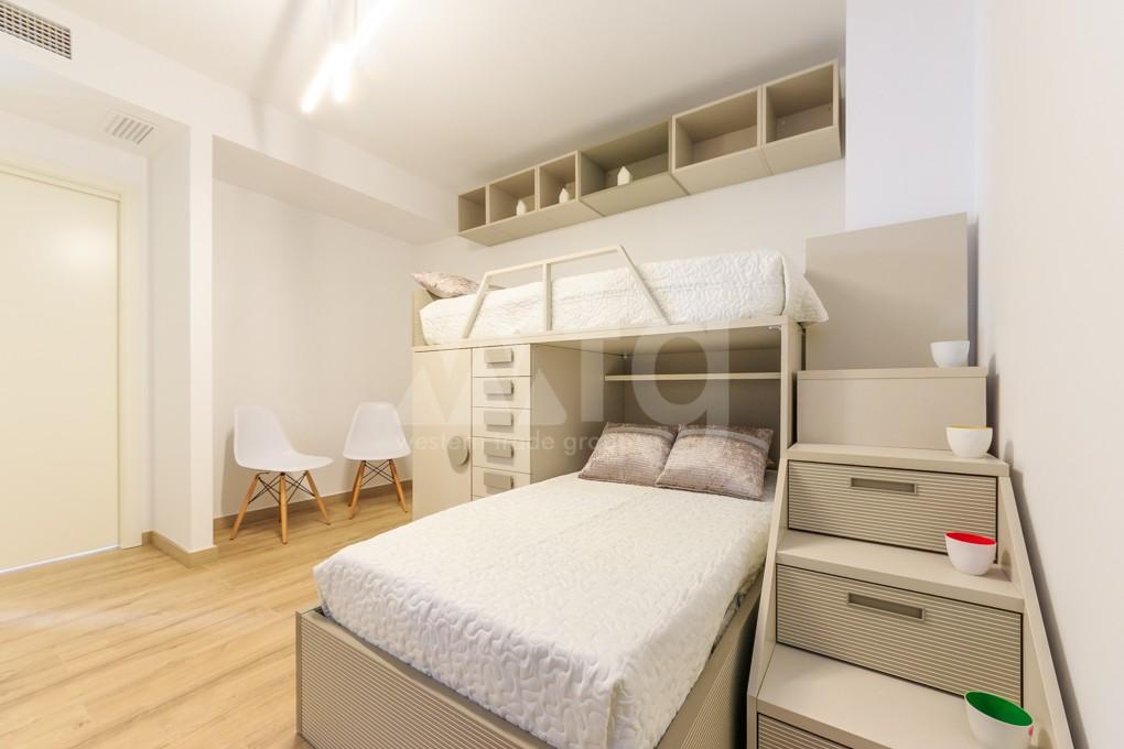 3 bedroom Apartment in Torrevieja - EG1501 - 37