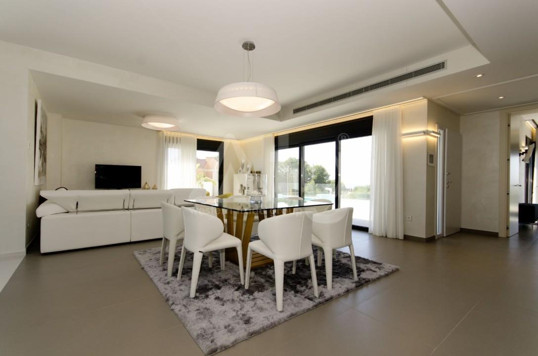 2 bedroom Apartment in Torrevieja  - TR7295 - 4