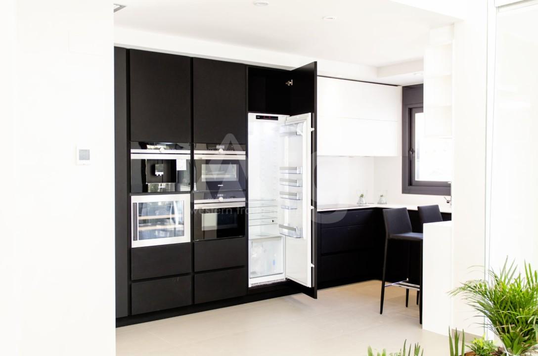2 bedroom Apartment in Torrevieja  - TR7295 - 9