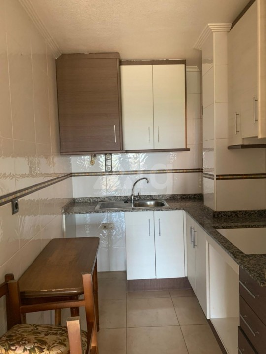 2 bedroom Apartment in Torrevieja  - AGI115483 - 10