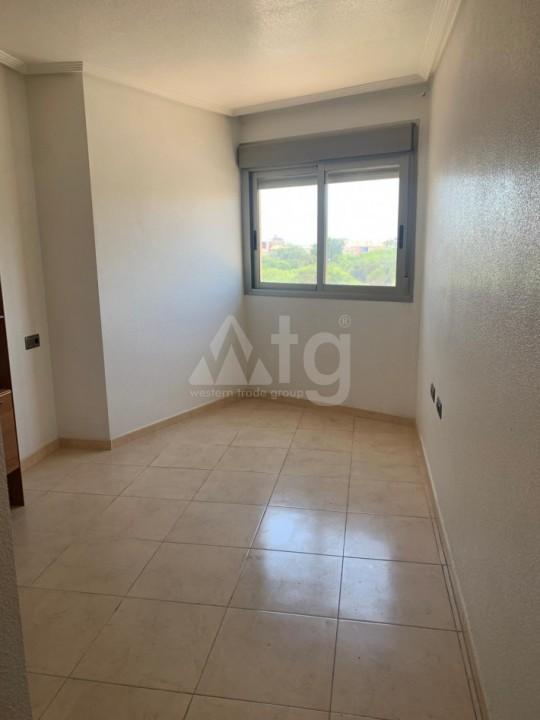 2 bedroom Apartment in Torrevieja  - AGI115483 - 12