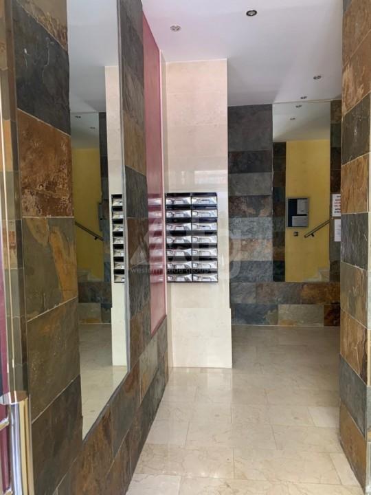 2 bedroom Apartment in Torrevieja  - AGI115483 - 3