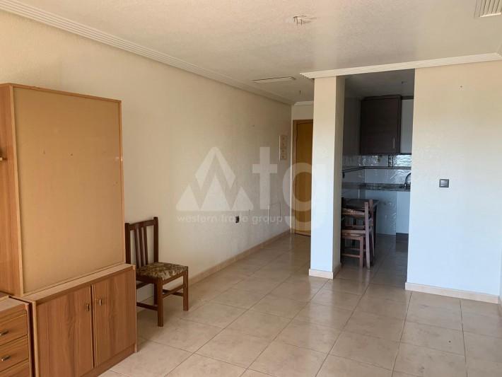 2 bedroom Apartment in Torrevieja  - AGI115483 - 5