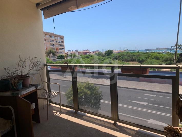 2 bedroom Apartment in Torrevieja  - AGI115483 - 7