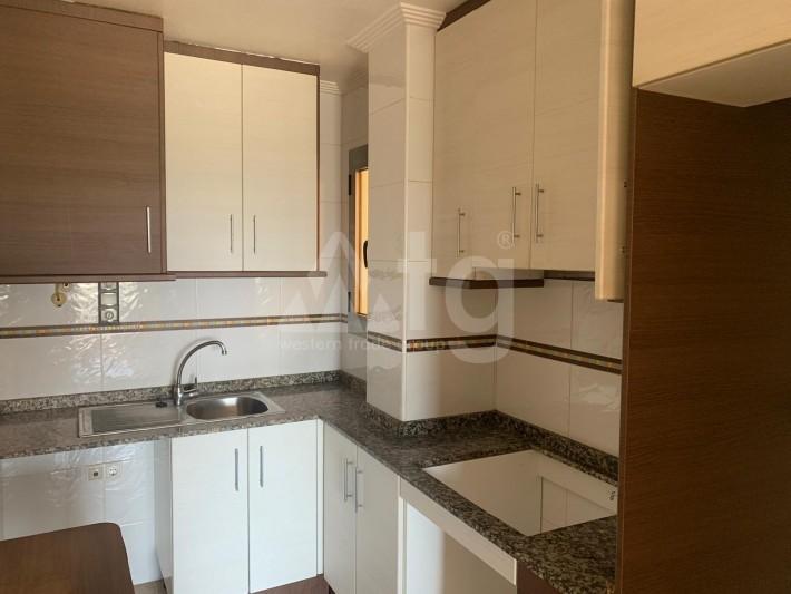 2 bedroom Apartment in Torrevieja  - AGI115483 - 9