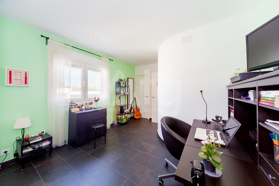 3 bedroom Apartment in Torrevieja  - GDO2741 - 6