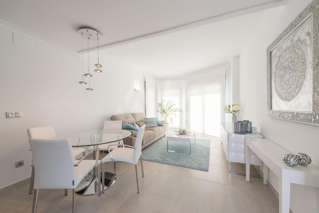 2 bedroom Apartment in Torrevieja  - IR114380 - 3