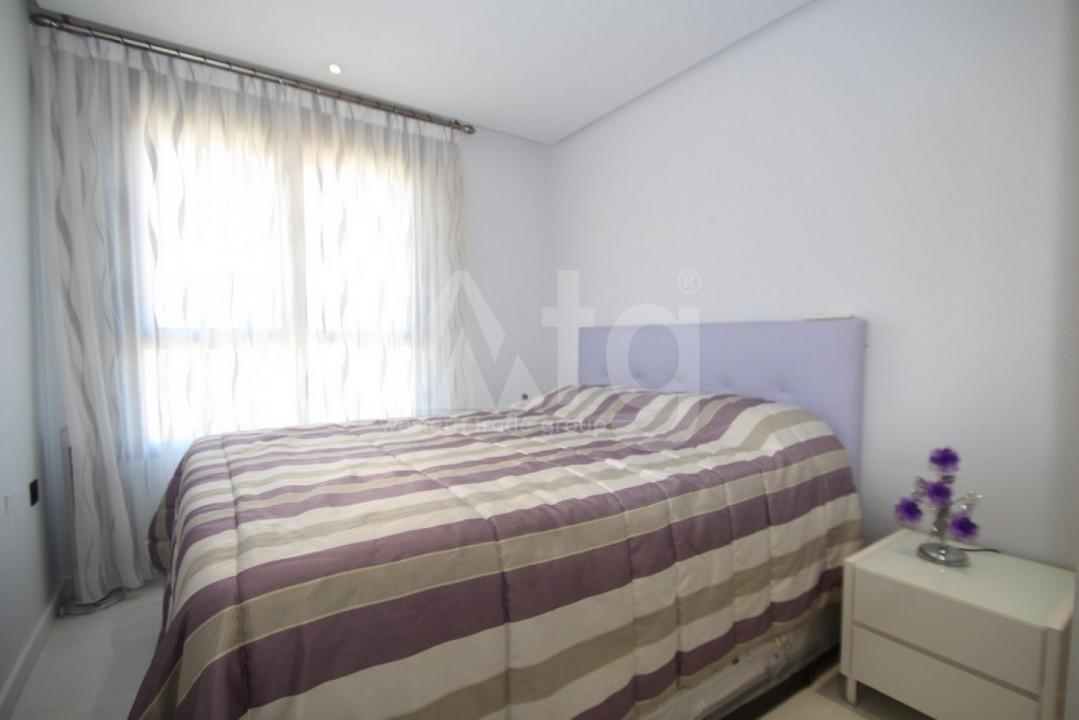 3 bedroom Apartment in Torrevieja  - MS115087 - 13