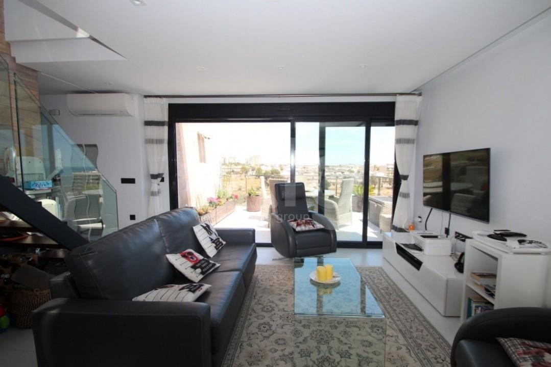 3 bedroom Apartment in Torrevieja  - MS115087 - 17