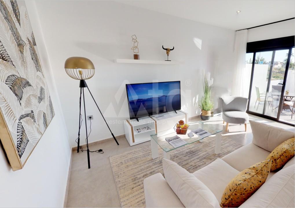 2 bedroom Apartment in Playa Flamenca - TR7306 - 5