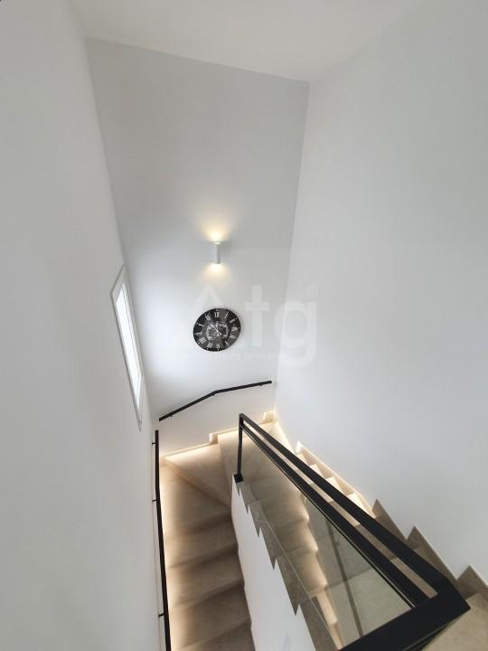 2 bedroom Apartment in Punta Prima - GD6298 - 12