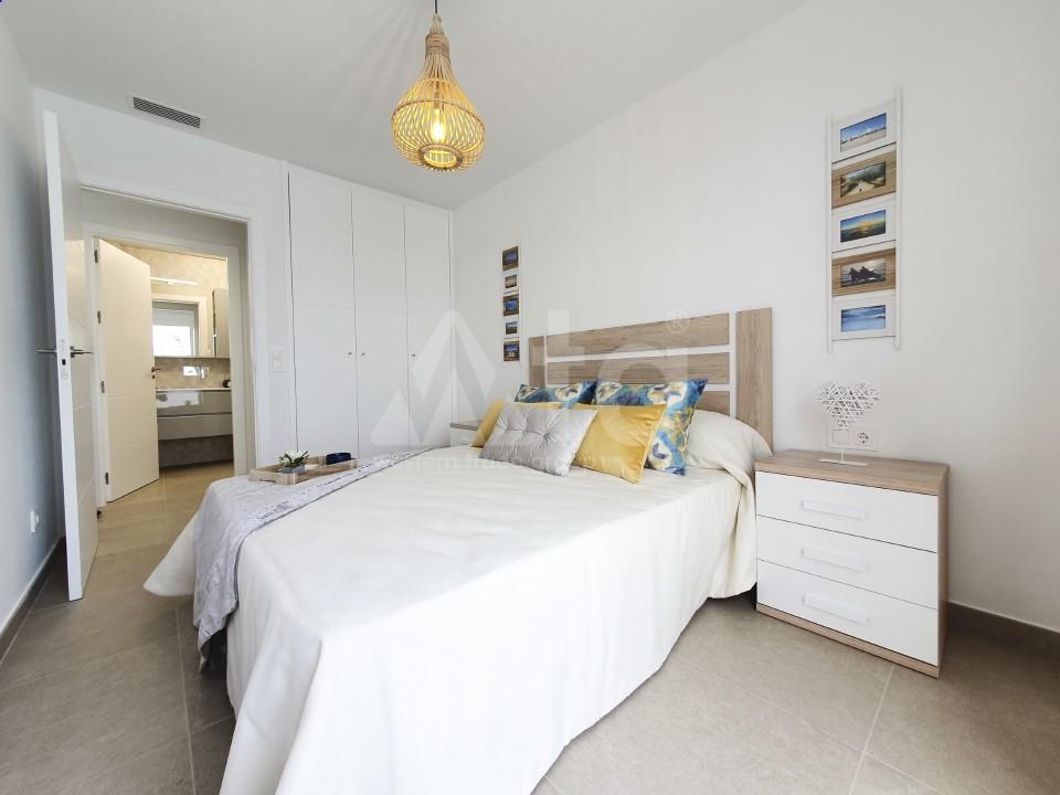 2 bedroom Apartment in Punta Prima - GD6298 - 6