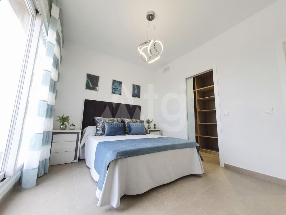 2 bedroom Apartment in Punta Prima - GD6298 - 8