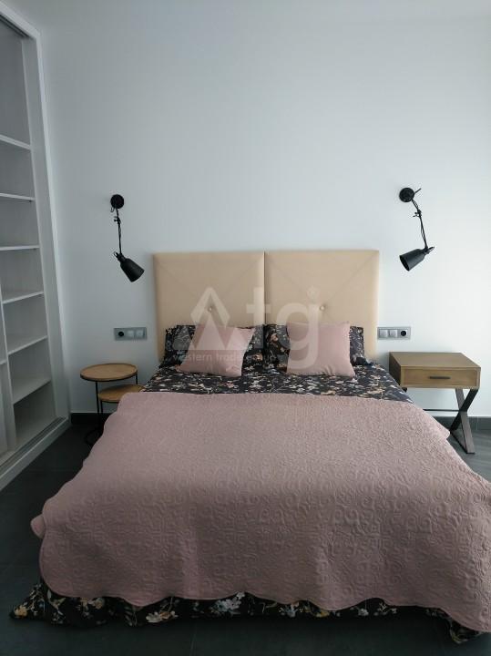 2 bedroom Apartment in Villamartin - TM6637 - 5