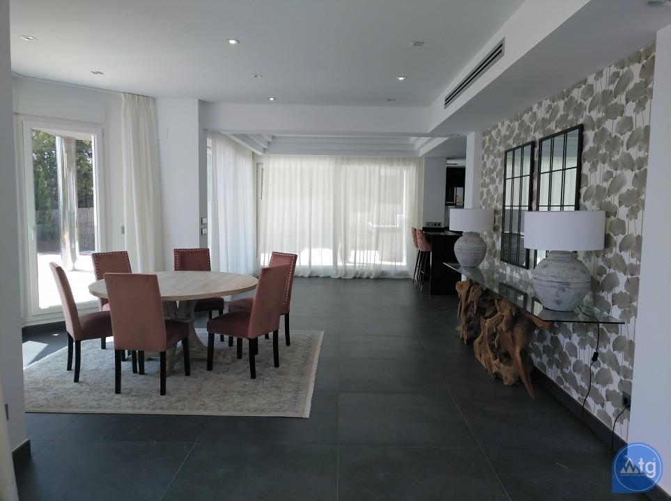 2 bedroom Apartment in Villamartin - TM6637 - 9