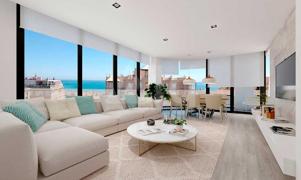 2 bedroom Duplex in Ciudad Quesada  - ER114263 - 1