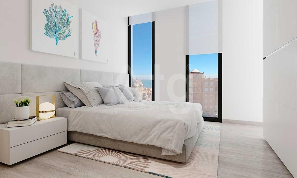 2 bedroom Duplex in Ciudad Quesada  - ER114263 - 4