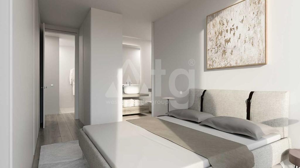 2 bedroom Duplex in Ciudad Quesada  - ER114263 - 5