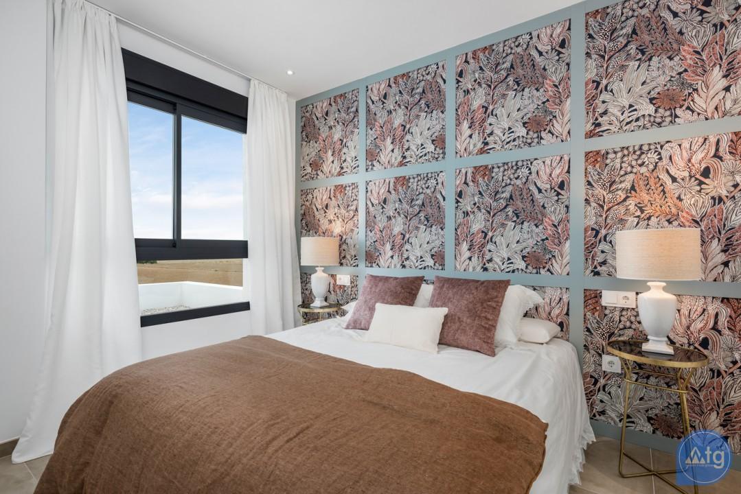 3 bedroom Duplex in Guardamar del Segura  - AT7951 - 13