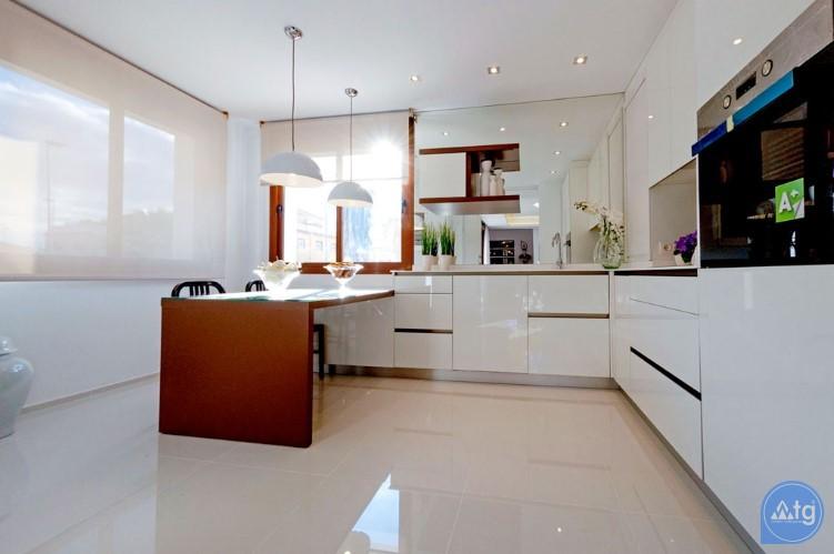 2 bedroom Duplex in Orihuela - ARCR0483 - 6